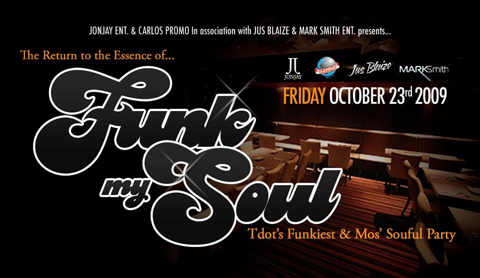 funk_my_soul