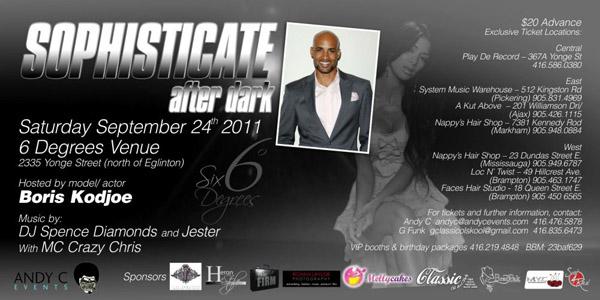 sofisticate_after_dark_back