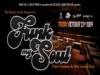 funk_my_soul_sml
